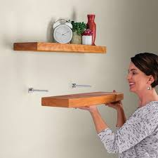 Blind Shelf Supports Home Depot Best 25 Blind Shelf Supports Ideas On Pinterest Shelf Supports