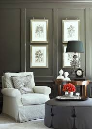 777 best color study images on pinterest colors benjamin moore
