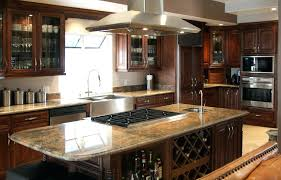 full size of kitchen cabinetkitchen cabinets ideas beautiful