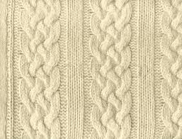 up of a of knit fabric stock photo colourbox