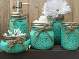 jars for it all diy pinterest jar craft and house