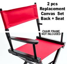 Cheap Director Chairs For Sale Directors Chairs Teamlogo Com Custom Imprint And Embroidery