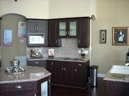 ikea kitchen cabinet hardware ikea kitchen cabinet accessories large size of kitchen cabinet