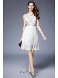 silver bridesmaid dresses grey bridesmaid dresses black bridesmaid