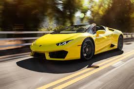 lamborghini car 2017 the last true supercar lamborghini huracán lp580 2 spyder