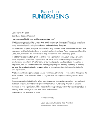 Fundraising Letters Examples by College Lab Report Bain Cover Letter Job Application Covering