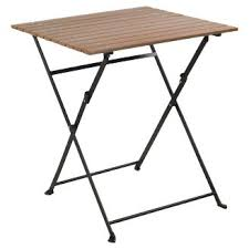 Folding Patio Side Table Home Design Glamorous Patio Side Table Home Design Patio