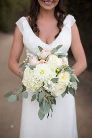 wedding flowers eucalyptus wedding bouquets with eucalyptus wedding flowers gorgeous