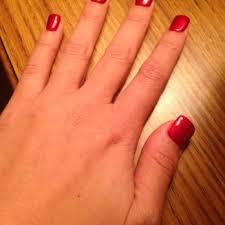 stylish nails 91 photos u0026 33 reviews nail salons 467 e