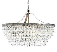 Glass Crystal Chandelier Drops Glass Crystal Drops For Chandeliers Drops Of Rain Crystal