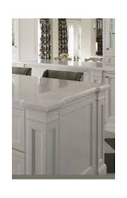 corner kitchen cabinet island kitchen island corner post