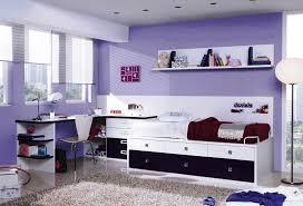 Buying Bedroom Furniture 6 Buying Childrens Bedroom Furniture Tips