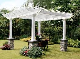 Pergola Post Anchor by Need Help With Pergola On Raised Paver Deck