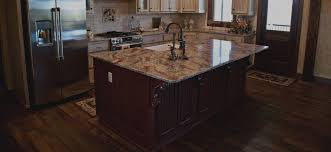 glass countertops blue onyx glass countertop blue onyx glass