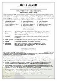 sample resume for graduate application best resumes