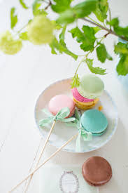 1135 best macarons images on pinterest meringue french macaron