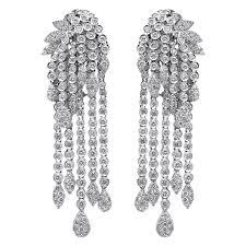 diamond earrings sale chandelier diamond earrings chandelier earrings chandeliers and