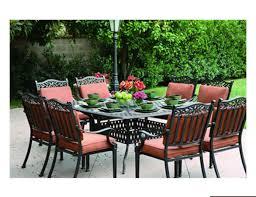 patio u0026 pergola beautiful lowes patio dining sets 13 on home