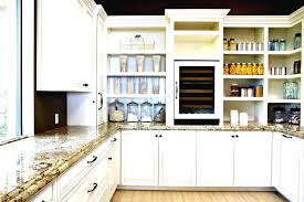 kitchen cabinets with shelves shelves for kitchen cabinets excellent ideas 11 cabinet shelf