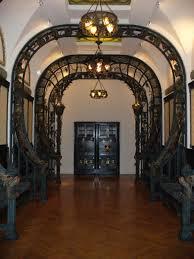 breathtaking art deco interiors bars photo decoration inspiration