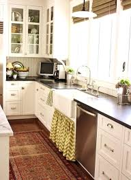 best area rugs for kitchen rug in kitchen with hardwood floor area rugs marvelous washable