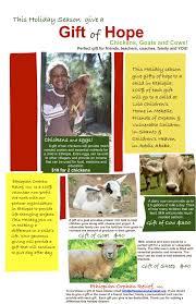 lola ethiopian orphan relief u0027s blog