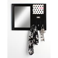28 decorative dry erase boards for home quartet 23 x 35