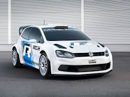 volkswagen racing wallpaper volkswagen polo r wrc prototype typ 6r u00272011 u201312 full hd
