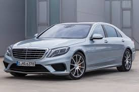 mercedes cheapest car used 2014 mercedes s class for sale pricing features