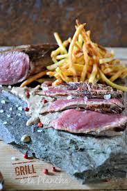 cuisiner un rumsteak recette grill plancha rumsteak recette rumsteak plancha sauce