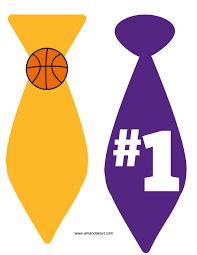 basketball printable photo booth props u2014 amanda keyt designs