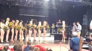 Sportpalast Bad Waldsee Entscheidung Bei Miss Oberschwaben 2013 Fitnesspoint Sportpalast