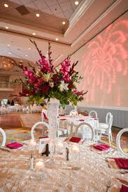 disney wedding decorations 924 best decor images on disney weddings after