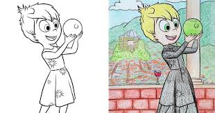 books for adults 10 times adults did coloring books for and the result was