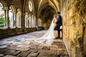 mariage carcassonne objectif emotions photographe professionnel à carcassonne