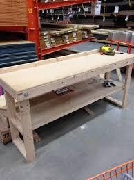 6 Free Workbench Plans U2014 Diy Woodworking Plans by 31 Best Misc Storage U0026 Organization Images On Pinterest