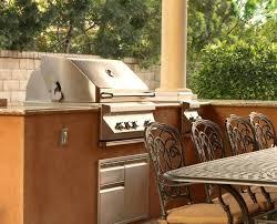 kitchen furniture perth outdoor kitchen furniture outdoor kitchen cabinets perth wfud