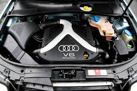 2001 audi a6 engine 2001 audi a6 2 7t s line 6 speed german cars for sale