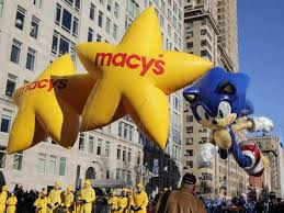 16 best macy s thanksgiving day parade in nyc images on