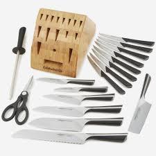 good kitchen knives brands kitchen cool good kitchen knives brands home design awesome fresh