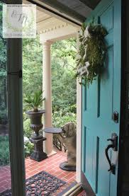 Painting Exterior Door 10 Steps To A Perfectly Painted Exterior Door Things New
