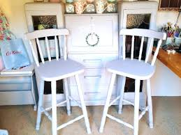 bar stool buy keg bar stools kitchen islands kitchen bar stools for sale where to
