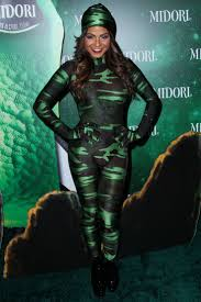 west hollywood halloween party 150 best christina milian images on pinterest christina milian