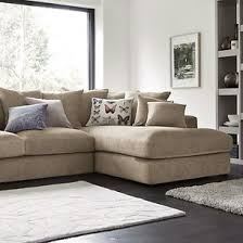 buy sofas quality corner sofas next official site