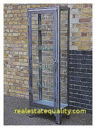 Metal Filing Cabinet Ikea File Cabinet Ikea Metal File Cabinet Best Of Metal Lockable