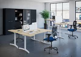 fourniture de bureau montpellier meubles de bureau montpellier 34 simon bureau