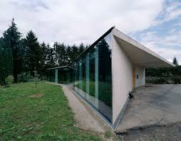 archdaily broadcasting architecture worldwide page 2608