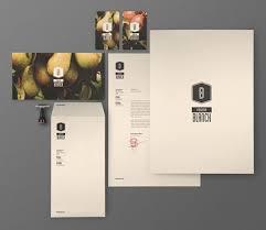 corporate design corporate identity 35 exles of branding corporate identity design designmodo