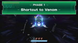 unlocking every stage in star fox zero guide nintendo life