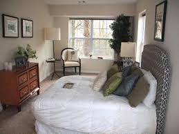 1 Bedroom Apartments In Ct Condos New Jersey Union 612 Deepdale Ct Wonderful 1 Bedroom